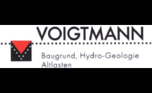 Voigtmann