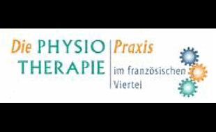 Die Physiotherapie-Praxis im französischen Viertel