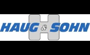 Logo von Haug & Sohn