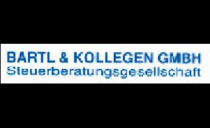 Bild zu Bartl & Kollegen GmbH in Bad Rappenau