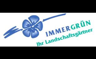 Logo von Immergrün GmbH
