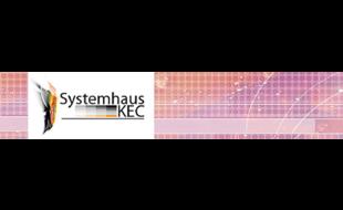 Logo von KEC Systemhaus GmbH & Co. KG