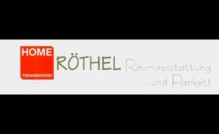 Röthel Burkhardt