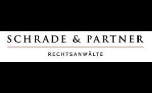 Dr. Alexander Wirich u. Werner Fuchs, Kanzlei Schrade & Partner