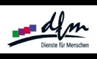 Logo von Ambulanter Dienst Schwäbisch Hall