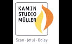 Müller Kaminofenstudio