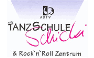 Schicki ADTV