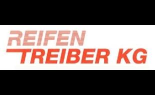REIFEN TREIBER KG