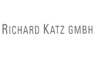 Katz Richard GmbH