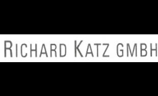 Logo von Katz Richard GmbH