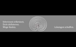 Logo von Bofinger Rechtsanwälte GbR