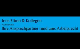 Logo von Elben Jens & Kollegen
