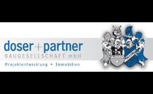 Bild zu Doser + Partner Baugesellschaft in Konstanz
