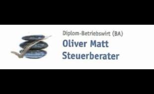 Matt Oliver Steuerberatung