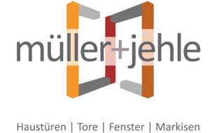 Müller + Jehle GmbH