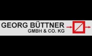 Büttner Georg GmbH & Co. KG