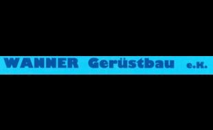 www.geruestbau-wanner.de