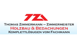 Zimmermann Thomas