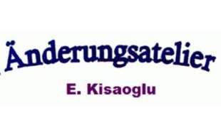 Logo von Änderungsatelier Esat Kisaoglu