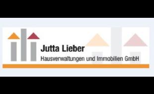 Lieber, Jutta - Hausverwaltungen und Immobilien GmbH