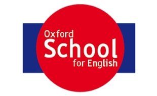 Oxford School for English