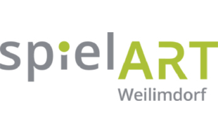 Logo von spielART Weilimdorf