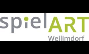 spielART Weilimdorf UG