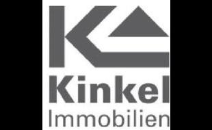 Bild zu Kinkel Immobilien in Reicheneck Stadt Reutlingen