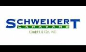 Schweikert Caravans und Motorcaravans
