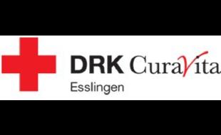 Logo von DRK Curavita