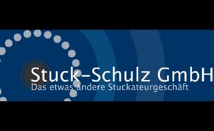 Logo von Schulz GmbH Ihr Stuckateurbetrieb