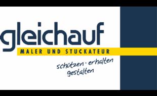 Logo von gleichauf GmbH