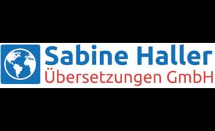 Sabine Haller Übersetzungen GmbH
