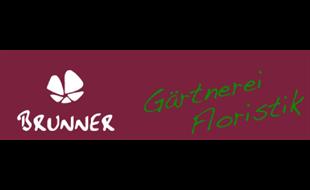Logo von Brunner Andreas Gärtnerei & Floristik
