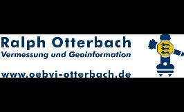 Vermessungsbüro Otterbach Klaus
