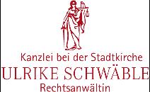 Bild zu Schwäble Ulrike in Schorndorf in Württemberg