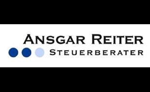 Logo von Reiter Ansgar