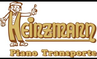 Cembalo-, Flügel- und Piano- Transporte Heinzmann