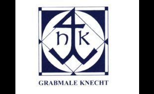 Grabmale Knecht