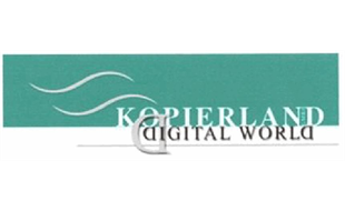 Kopierland Digital World