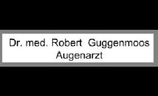 Guggenmoos Robert Dr.med., Augenarztpraxis