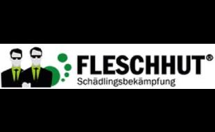 Bild zu Fleschhut Thilo Schädlingsbekämpfung, Taubenabwehr, Deinfektion in Bad Waldsee