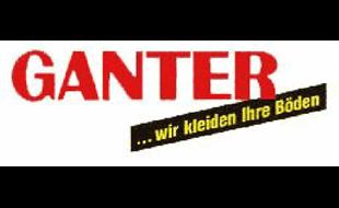 Logo von Ganter
