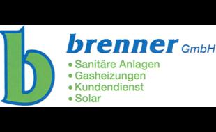 Bild zu Brenner GmbH in Stetten Gemeinde Kernen im Remstal