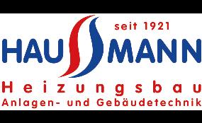 Bild zu HAUSSMANN in Stuttgart