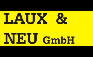 Logo von Heizöl Laux & Neu GmbH