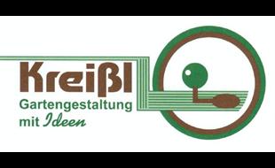 Logo von Kreißl GmbH Garten- und Landschaftsbau