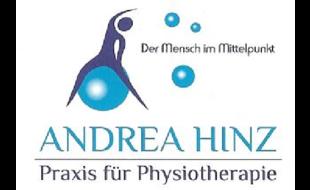 Andrea Hinz