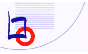 Logo von Borst Helmut