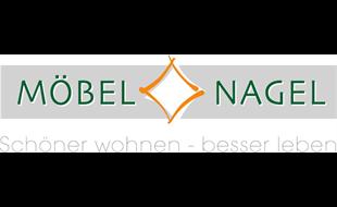 Möbel - Nagel GmbH